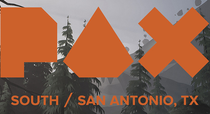 Dauntless Comes to PAX South