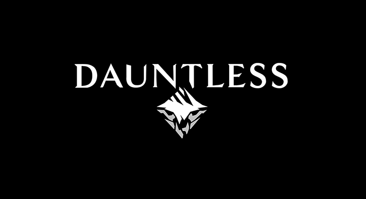 Visiten Dauntless en la PAX West 2018