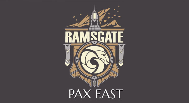 Preview: PAX East 2018